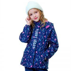 Kid Clothes Polar Fleece