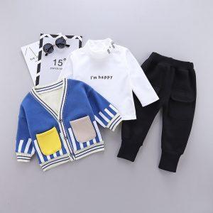 Design Uniform Jersey T-shirt