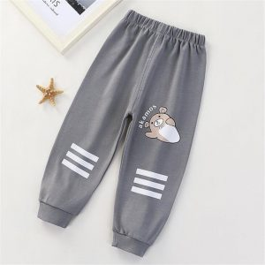 Barnes & Noble Pocket Sweatpants