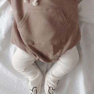 Baby Clothing Cartoon Legging