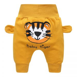 Boys Leggings Kids Bottom