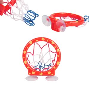 Basketball Human Porcelain Dishware