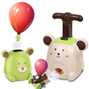 Toy Design Plastic Saving Baby Toys