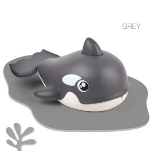 Animal Figure Snout Baby Toys