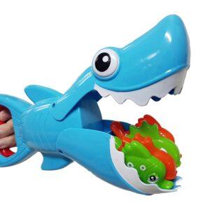 Animal Figure Plastic Graphics Baby Toys