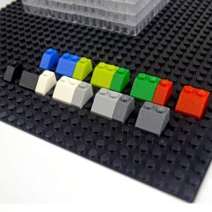 Enlighten Building Block Bricks Toys