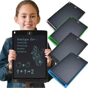 LCD Screen Writing Tablet