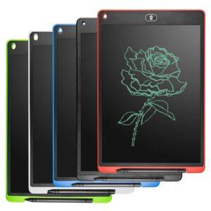 LCD Writing Tablet Graffiti Drawing