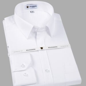 Formal Business Office Shirts