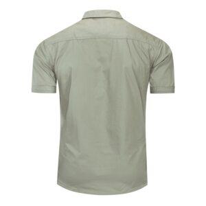 Design Casual Shirt Beach Blouse