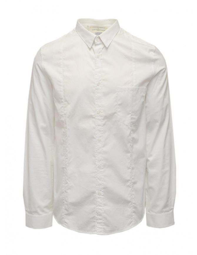 Advantages of Wearing Cotton Shirts