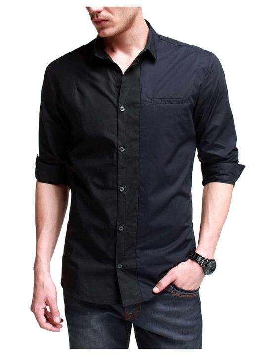 How to Choose Casual Shirts For Different Outfits
