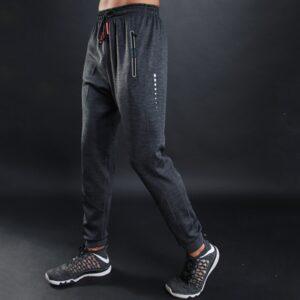 Running Training Pants Sport Trousers