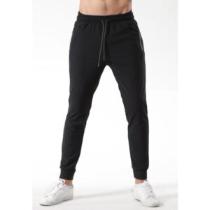 Summer Fashion Thin Running Pants
