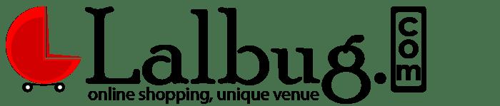 Lalbug.com